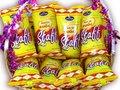 Sau hơn 1 tháng trở thành cổ đông lớn của Bánh kẹo Hữu Nghị, Công ty Thực phẩm Đông Nam Á đã bán cổ phiếu