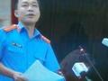 Phiên tòa sáng 24/9: Công bố văn bản Ngân hàng Nhà nước gửi HĐXX về vụ án Hà Văn Thắm