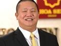 Cổ phiếu HSG phá đỉnh, sau khi lăn chốt nhận 20 triệu cp mới, Chủ tịch Lê Phước Vũ tính thoái bớt gần 10 triệu cổ phiếu