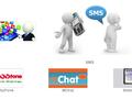 VMG Media thiệt hai nặng khi đối tác sở hữu đầu số 997 đơn phương chấm dứt hợp đồng