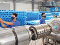 Nhựa Bình Minh: Phát hành cổ phiếu thưởng tỷ lệ 80%, trả cổ tức tỷ lệ 20% và chấm dứt Dự án tại 240 Hậu Giang