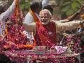 Ấn Độ sắp trở thành nền kinh tế quan trọng nhất thế giới