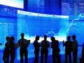 Khối ngoại mua ròng hơn 100 tỷ đồng, VnIndex trở lại mốc 710 điểm trong phiên đầu tuần