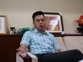 Vị trí của ông Vũ Quang Hải tại Sabeco đã có người thay thế