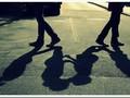 CTCK nhận định thị trường 22/11: Những nhận định trái chiều