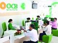 NHNN chấp thuận cho OCB tăng vốn điều lệ thêm hơn 800 tỷ đồng
