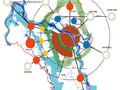Hà Nội sẽ đẩy mạnh đô thị hoá ở 5 đô thị vệ tinh