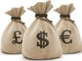 Thêm 300 triệu USD được Ngân hàng Thế giới rót vào cơ sở hạ tầng Việt Nam