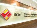 Thay đổi cách hạch toán, lợi nhuận 2016 của SCIC giảm hơn 10.000 tỷ so với con số công bố đầu năm