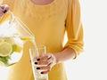 Cả Tây y và Trung y đều khuyên: 6 điều nếu làm đủ, gan luôn khoẻ mạnh