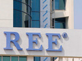 Mảng M&E và điện bứt phá, REE lãi quý 1 gấp hơn 3 lần cùng kỳ 2016