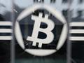 Hai sàn giao dịch bitcoin lớn nhất Trung Quốc âm thầm lấy tiền khách hàng để đầu tư vào tài sản rủi ro lấy lợi nhuận