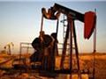 Saudi Arab cắt giảm sản lượng, giá dầu tăng 3%