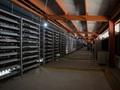 Khám phá mỏ Bitcoin lớn nhất thế giới: Ngày thu 160 tỷ, tiền điện gần 900 triệu