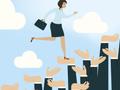 Những thói quen dẫn lối tới thành công của các triệu phú