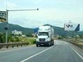 Thêm 250km QL1 có camera tự động phát hiện lỗi vi phạm