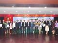Vietcombank bổ nhiệm liền một lúc 3 Phó Tổng giám đốc và hàng loạt nhân sự cấp cao khác