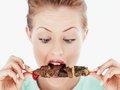 Điều gì xảy ra với cơ thể nếu bạn ăn ít thịt?