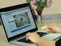 KDH, SAM, SAB: Thông tin giao dịch lượng lớn cổ phiếu