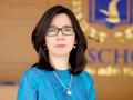 Tổng Giám đốc hệ thống Vinschool: Chúng tôi không mưu cầu lợi nhuận từ việc tăng học phí
