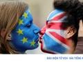 Đa số người dân muốn Anh tiếp tục là thành viên EU