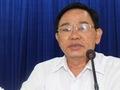 Giám đốc BHXH quận 3: Không có việc chiếm dụng lương hưu của nguyên Phó Tổng Thanh tra CP