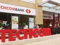 Điều gì sẽ xảy ra nếu HSBC thoái vốn khỏi Techcombank?