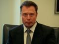 Elon Musk đã nói gì với Tổng thống Donald Trump trong cuộc gặp mới đây nhất Nhà Trắng?