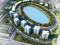 Trung Nam nhận chuyển nhượng 65% cổ phần từ Rocky Lai & Associates, dự án khu công nghệ thông tin Đà Nẵng đang hồi sinh