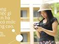 2 nữ sinh viên sắp sang Nhật nhận lương 2.000 đô: Đó là mức lương rất bình thường!