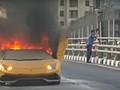 Lamborghini triệu hồi 5.900 chiếc Aventador vì sợ cháy nổ