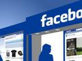 Thu thuế bán hàng trên Facebook: Ai cũng có nghĩa vụ phải nộp thuế!