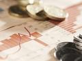 Phú Tài (PTB) dự kiến phát hành 4,3 triệu cổ phiếu trả cổ tức tỷ lệ 20%