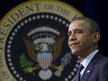 Từ Barack Obama đến những ông trùm quyền lực của phố Wall, điểm danh những cựu sinh viên danh giá nhất của trường Harvard