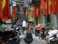 Kinh tế Việt Nam biến đổi như thế nào trong 6 tháng đầu năm?