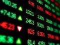 """Khối ngoại tiếp tục mua ròng hơn 90 tỷ đồng trong ngày thị trường """"đỏ lửa"""""""