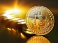 Bitcoin tuột đỉnh, giảm 9,2% chỉ trong vài giờ