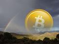 Không chỉ bitcoin, các đồng tiền ảo khác cũng đang tăng giá điên cuồng - nguyên nhân là do đâu?