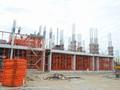 """TP.HCM """"dư sức"""" xây 10.000 căn hộ giá từ 100 triệu đồng"""