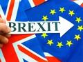 Toà Tối cao yêu cầu Quốc hội bỏ phiếu để Anh bắt đầu rời EU