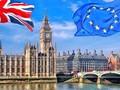 Những bước chuẩn bị cuối cùng của EU cho đàm phán với Anh