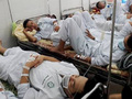 Chuyên gia khuyến cáo: Những dấu hiệu của bệnh sốt xuất huyết cần vào viện khám ngay