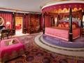 Những nét xa xỉ nhất ở khách sạn Dubai