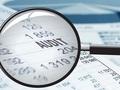 Phát hiện nhiều sai sót trong quản lý tài chính tại 13 tập đoàn