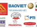 """Bảo Việt lấy lại ngôi đầu thị trường phi nhân thọ, có khả năng """"cướp"""" luôn cả vị trí số 1 của Prudential mảng nhân thọ"""