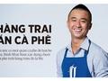 Đinh Nhật Nam: Chuỗi cà phê, trà sữa không phải là câu chuyện của doanh nghiệp nhỏ, mà là của người trường vốn
