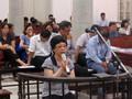 Chánh án TAND tối cao trả lời vụ vì sao tòa không cho bà Châu Thị Thu Nga khai về 1,5 triệu USD 'chạy' đại biểu Quốc hội