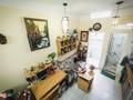 Chuyên gia lo dự án cao cấp cũng làm căn hộ 25 m2 để thoát ế