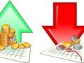 Đừng quên có đến 7 mã cổ phiếu với gần 440 triệu cổ phiếu lên sàn trong tuần tới