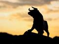 VNM thỏa thuận đột biến, VnIndex kết tuần vượt ngưỡng 720 điểm